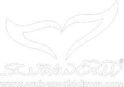 Scuba World Divers