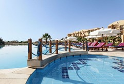 Cook's Club El Gouna